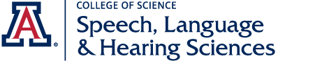 Speech, Language, and Hearing Sciences | Home