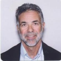 Dr. Jim Dean