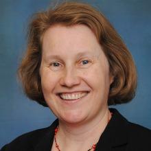 Mary Alt, PhD, CCC-SLP