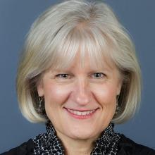 Pelagie Beeson, PhD, CCC-SLP
