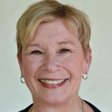 Barbara Cone, PhD, CCC-A