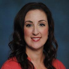 Leah Fabiano-Smith, PhD, CCC-SLP