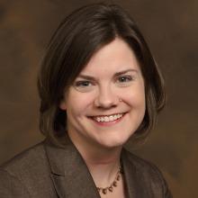 Nicole Marrone, PhD, CCC-A