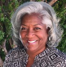 Selina Warren