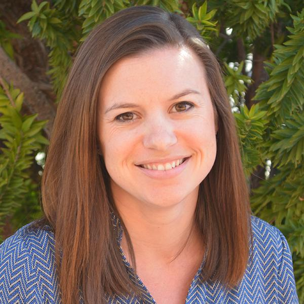 Jessica Brown, PhD, CCC-SLP